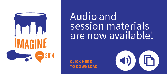 ILTA 2014 Recordings and Materials Available