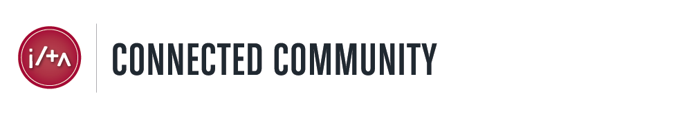 ILTA's Connected Community