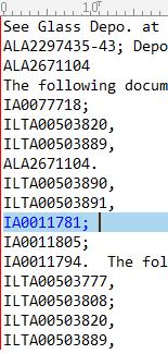 7a1321d3-0b44-4929-a513-5db7ad5f175f