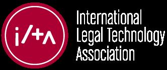 ILTA's Distinguished Peer Awards