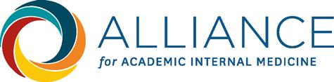 Academic Internal Medicine Week 2020