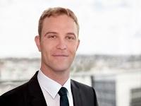 Sebastian Braun Controlling FAS IFRS Senior Manager