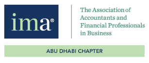IMA Abu Dhabi Chapter