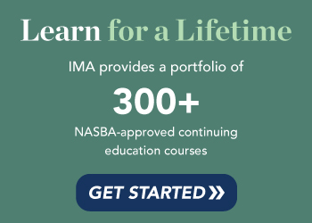 IMA-Chapter-Web-HomeIMA-350x250.jpg