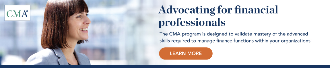 IMA-Chapter-CMA-Banner.jpg