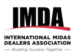 International  Midas Dealers Association