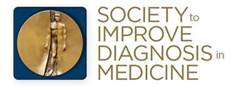 https://c.ymcdn.com/sites/improvediagnosis.site-ym.com/resource/resmgr/images/New_SIDM_logo.jpg