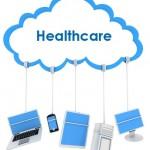 healthcare-cloud