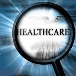 healthcarereporting