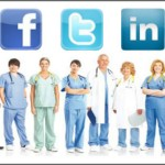 social-media-brings-changes-in-healthcare