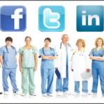 social-media-brings-changes-in-healthcare