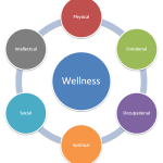 wellness-circles