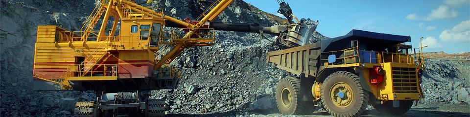 ind-mining-metals