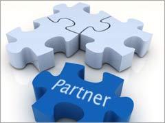 partnership-puzzle-pieces