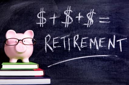 retirement-planning-tips
