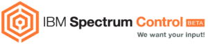 ibm-spectrum-graczyk-07