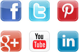 social icon images