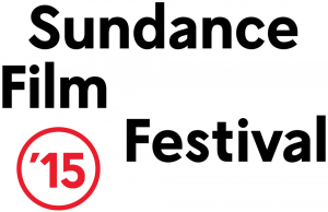 sundance_film_festival_2015_logo_detail