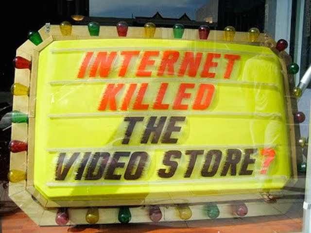video_store