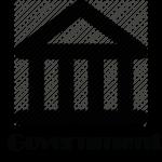 government-icon-jonglei