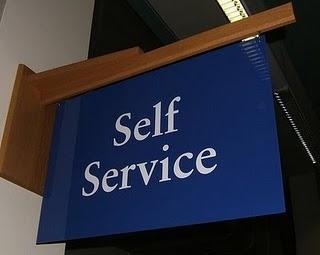 self-service-sign
