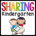 SharingKinder