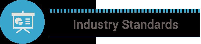 IndustryStandards