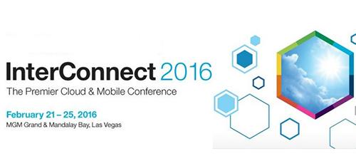 InterConnect_2016