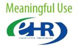 Meaningful_Use_Logo