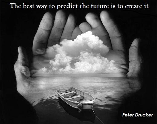prediction-quotes
