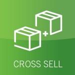 cross-sell_1