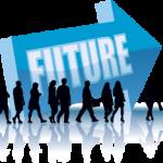 futureIcon