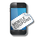 mobile_coupons_large