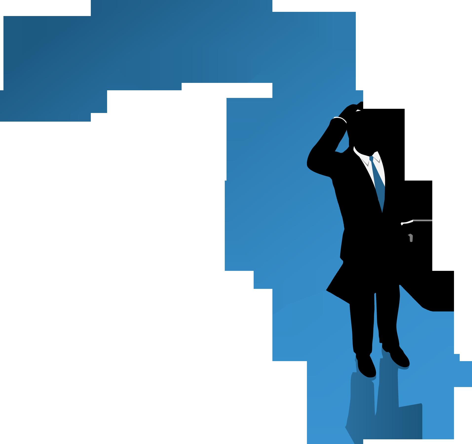 business-man-question-mark