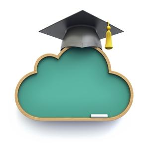 cloudbased-tools