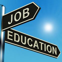 education_employment