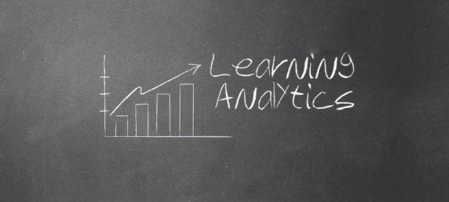 learningAnalytics_Chalkboard1
