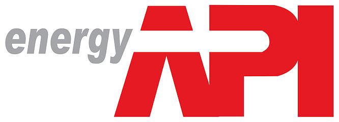 American_Petroleum_Institute_logo