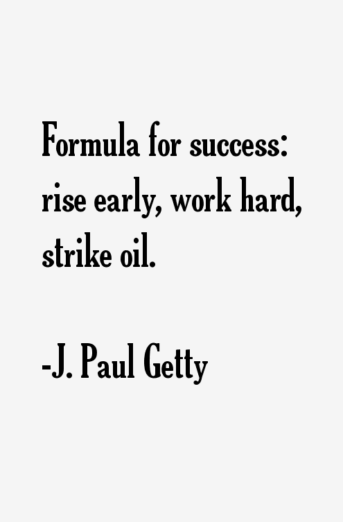 j-paul-getty-quotes-20205