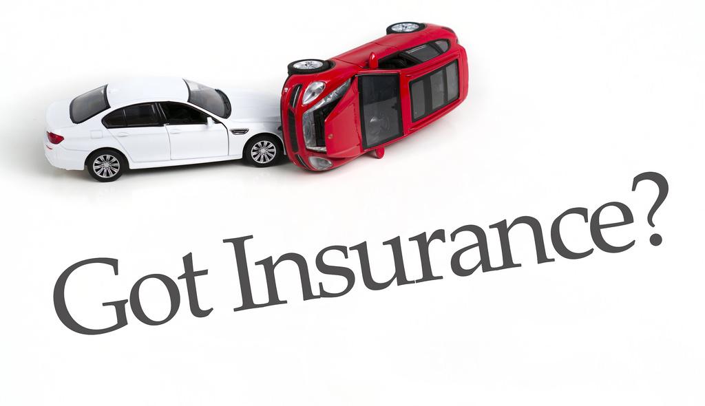 got-insureance