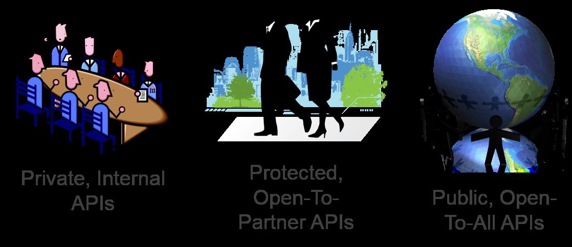 private partner public
