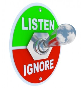 Listen-to-your-Customers-World