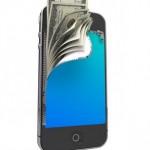 smartphone-virtual-wallet-600 304