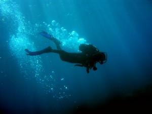 IBM SPSS Deep Dive Webinars