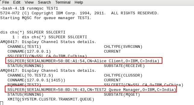 SSL-TEST1-1