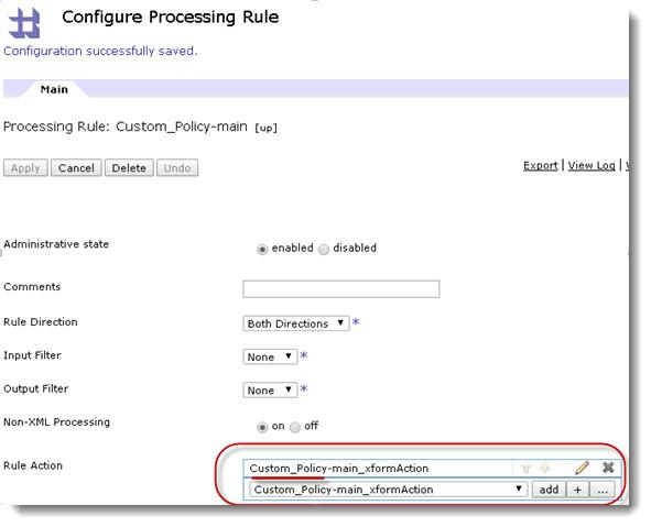 11.configureProcessingPolicy_CP