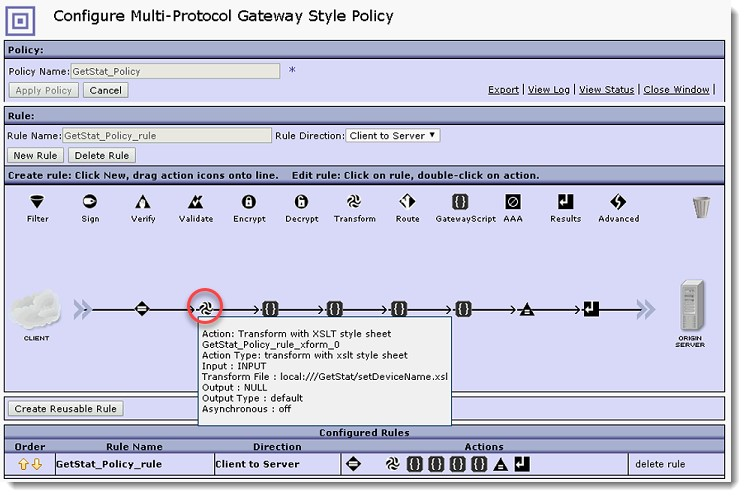 mpgwProcessingPolicy10