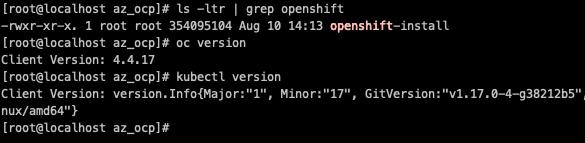 oc_cli_installer-1