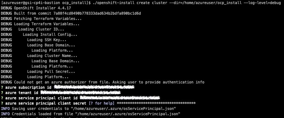 Oc_create_cluster-1