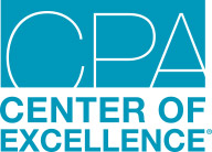CPA Center of Excellence® Online
